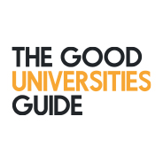 Good Universities Guide