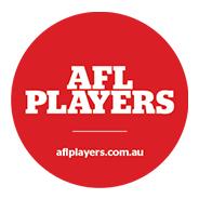 AFL players Association