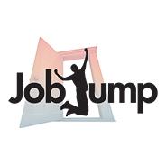Job Jump