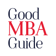 Good MBA Guide