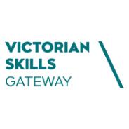 Victoria Skills Gateway